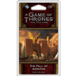 A Game of Thrones : The Card Game (Second Edition) : The Fall Of Astapor
